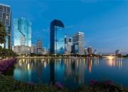 ТАЙЛАНД – БАНГКОК, цени от 999 евро, оферта 93457