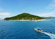 Островите Фиджи, цени от 1610 евро, оферта 93406